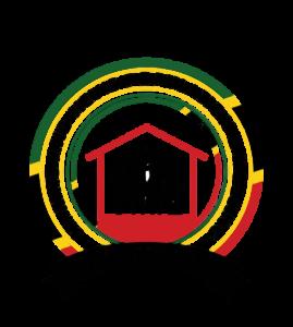 cen_logo2021_revised-removebg